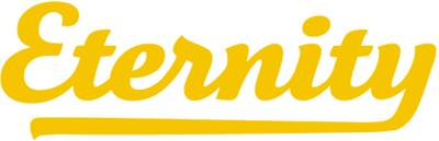 Eternity News logo