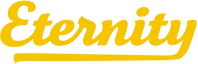 Eternity News logo