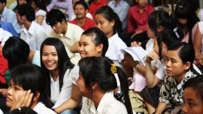 2017Project_Laos