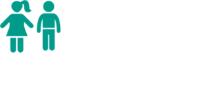 62000 kids developed literacy skills using Bible based resources