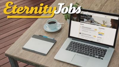 eternity_jobs_creative