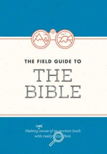 Bible-Field-Guide-front-cover-300