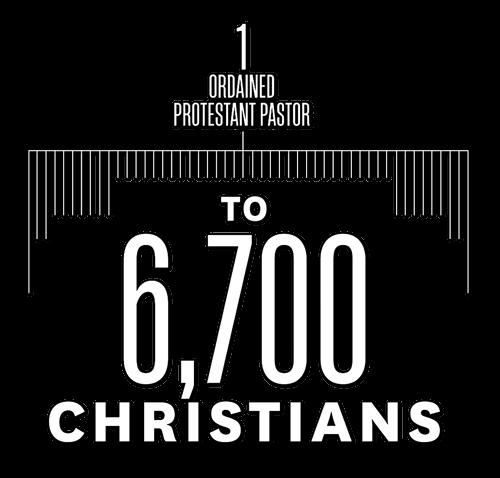 China-Pastor_stat
