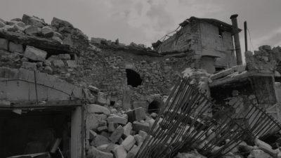 SyriaVideoThumb