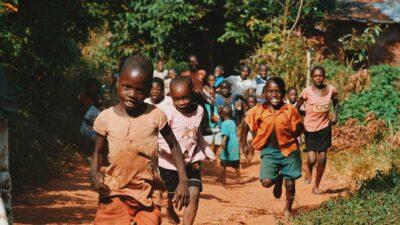 Kenya_distribution_background
